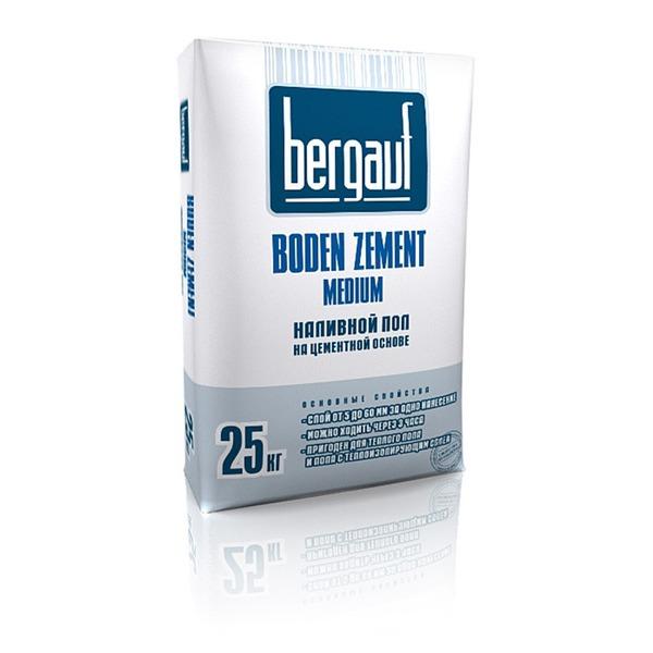 Наливной пол bergauf boden zement final 25 кг глянцевый черный полиуретановый наливной пол купить