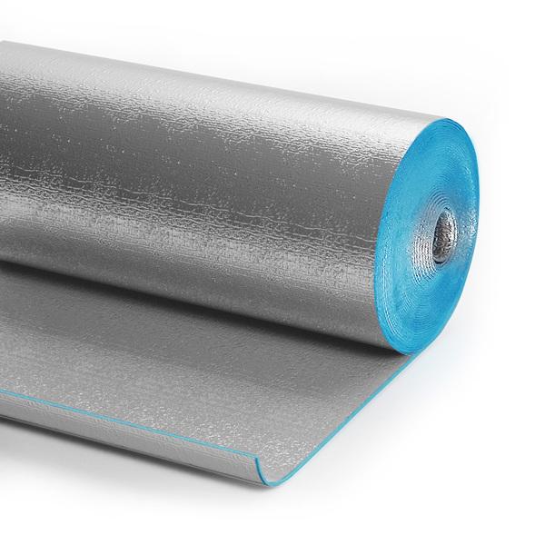 Ютафол д110 стандарт гидроизоляция 75м2 наливные полы основит цена